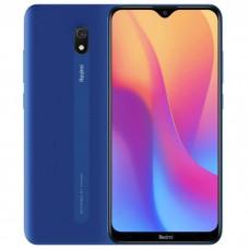 Xiaomi Redmi 8A 2/32GB RU Ocean Blue