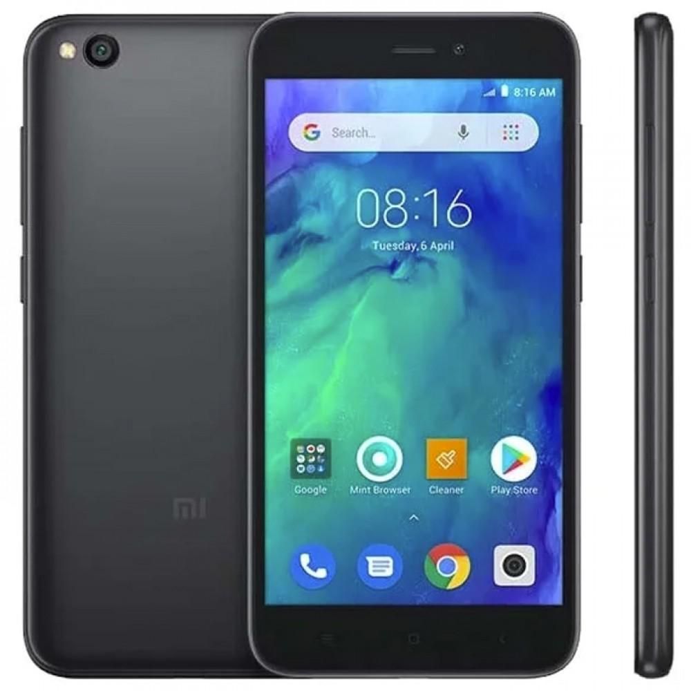 Xiaomi Redmi Go 1/8GB Global Version Black