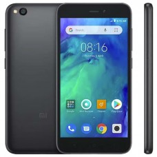 Xiaomi Redmi Go 1/8GB EU Black