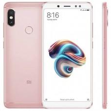 Xiaomi Redmi Note 5 3/32GB Pink