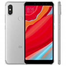 Xiaomi Redmi S2 3/32GB EU Grey
