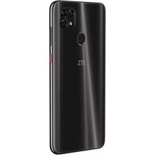 ZTE Blade 20 Smart 4/128Gb Black