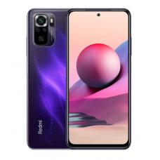 Xiaomi Redmi Note 10S 6/128GB (NFC) Starlight purple