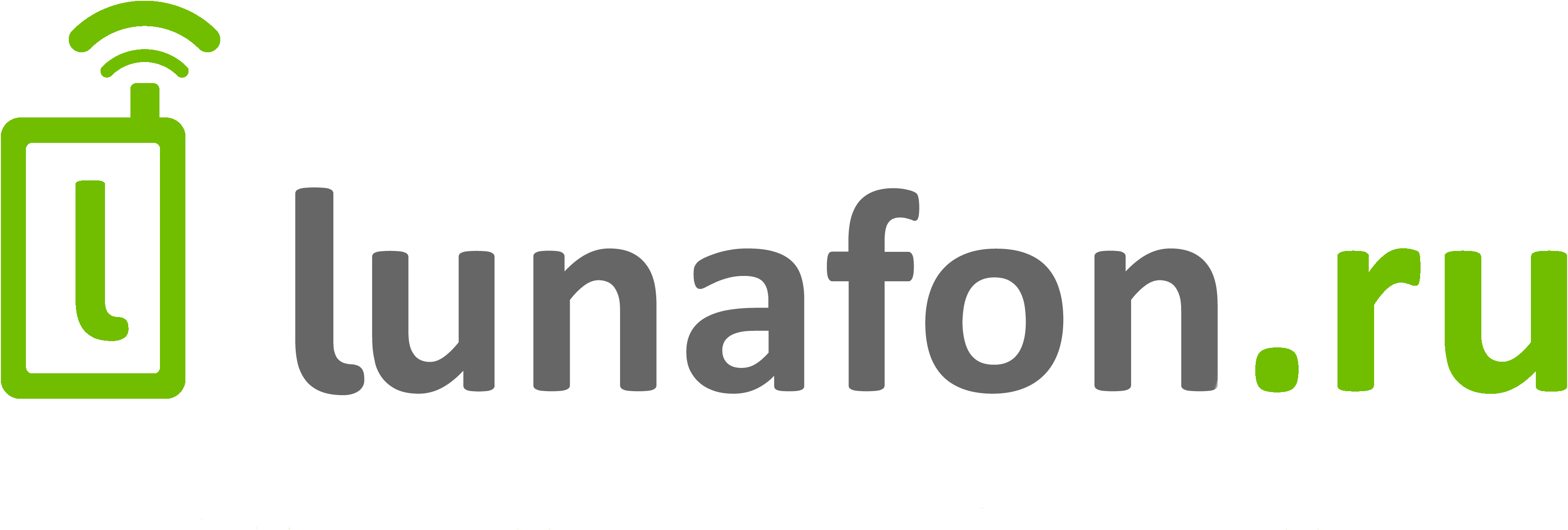 Интернет-магазин смартфонов и планшетов Lunafon.ru